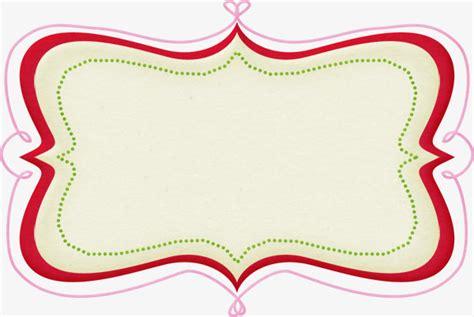 color labels color border label color clipart label clipart label