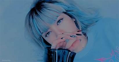 Lisa Blackpink Idol Female Pop Stay Bts
