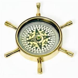 Online Compass Tool - ClipArt Best