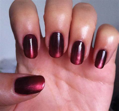 shellac nails colors shellac nail how to remove it step by step