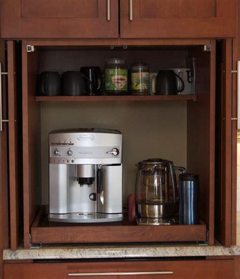 accordion kitchen cabinet doors складные и задвижные мебельные двери в интерьерах 45 3976