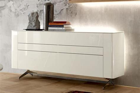 gentis sideboard huelsta designmoebel   germany
