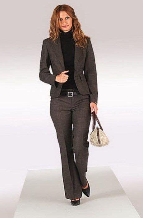 business damen business anzug damen damen anzug in 2019 suits business und