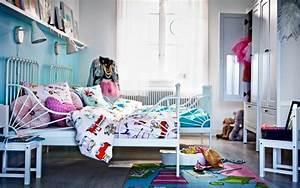 Ideen Für Kleine Kinderzimmer : kinderzimmer ideen wie sie tolle deko schaffen ~ Michelbontemps.com Haus und Dekorationen