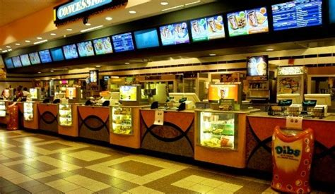 amc cuisine sues detroit amc theater high concession prices