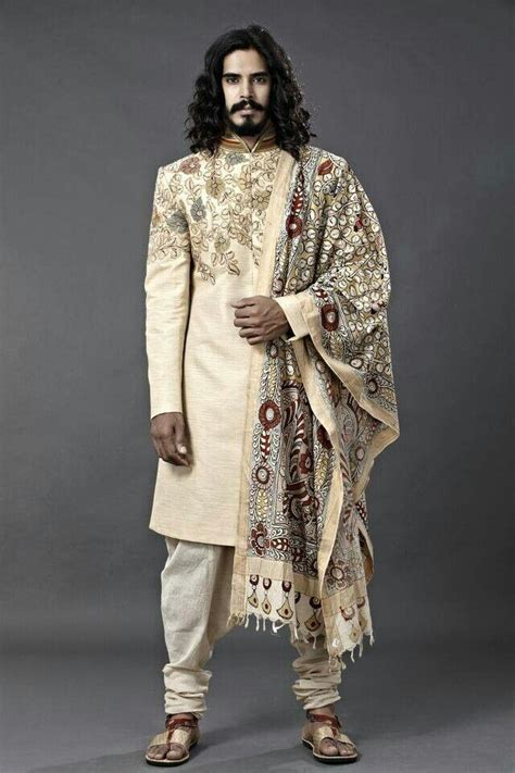 global fashion tumblr indian men fashion fashion global fashion