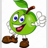 Green Cartoon Characters | 940 x 1023 jpeg 94kB