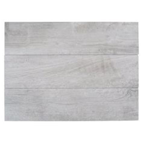 canopy gray wood plank porcelain tile 6in x 24in