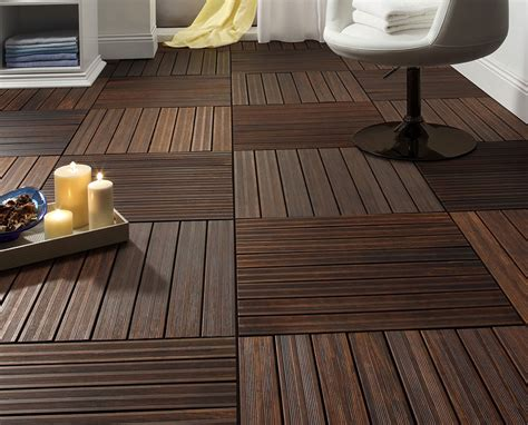 tiles bunnings wooden deck tiles bunnings tile design ideas