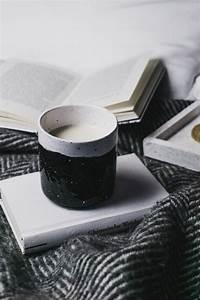 Keramik Bemalen Berlin : schereleimpapier diy keramik bemalen 1 4 schereleimpapier diy blog f r wohnen geschenke und ~ Eleganceandgraceweddings.com Haus und Dekorationen