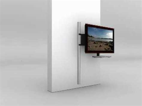 Fernseher Aufhängen Kabel Verstecken fernseher aufhängen kabel verstecken tv wand ambiente beleuchtung