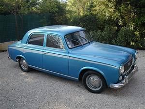 Le Bon Coin Auto : le bon coin 403 peugeot best auto galerie ~ Gottalentnigeria.com Avis de Voitures