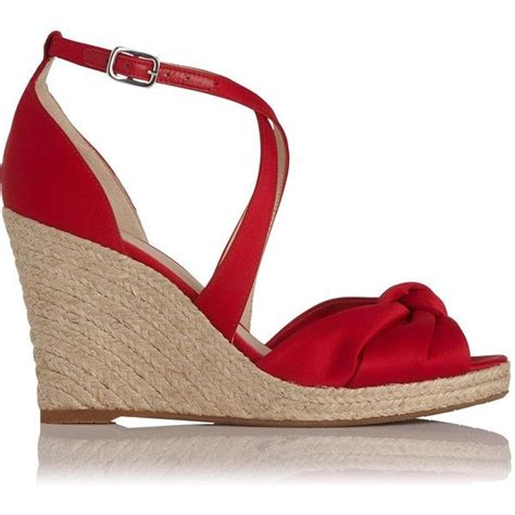 17 best ideas about high heel shoes on heels pumps heels and shoes