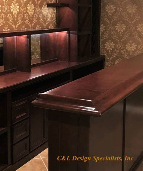 best finish for kitchen cabinets best custom cabinet finish is conversion varnish c l 7679