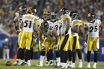 behind the steel curtain 171 cbs baltimore