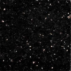 Granit Star Galaxy : star galaxy granite slabs worktops tiles exporters ~ Michelbontemps.com Haus und Dekorationen