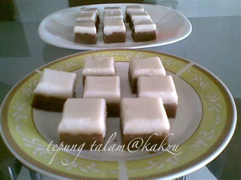 Gula Tepung semanis gula tepung talam gula merah