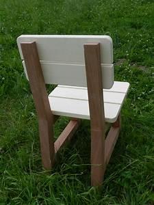 Nehmen Sie Platz : nehmen sie platz neue sicht auf emmen emmenfarbig ~ Orissabook.com Haus und Dekorationen