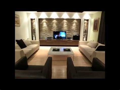 living room designs nigeria