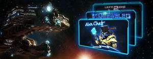 StarCraft II Beta Test Aiur Chef StarJeweled Left 2
