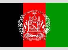 1 Flag of Afghanistan HD Wallpapers Backgrounds