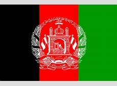 1 Flag of Afghanistan HD Wallpapers Background Images