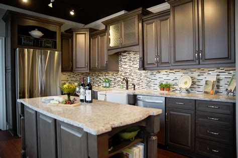 Kitchen Cabinets Photo Gallery by Kitchen Cabinets Photo Gallery Accent Building Products