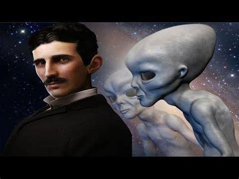 48+ Ancient Aliens Series Tesla 369 Pictures