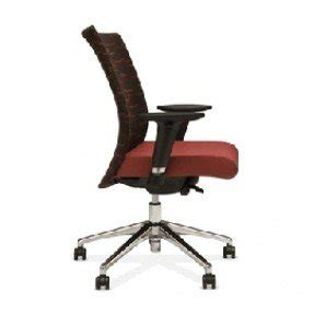 uline conference room chairs conference room chairs foter