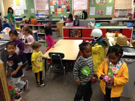 early childhood advocates say recent state investment in 763 | Kids1104 foto
