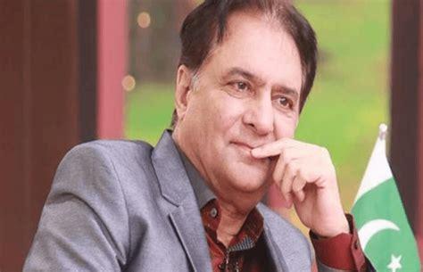 After Mahira, Firdous Passes Snarky Remarks about Imran ...