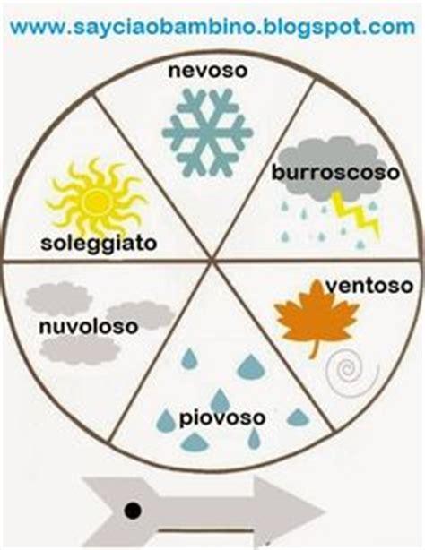 draw  weather worksheet teaching
