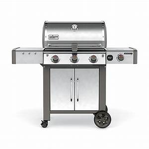 Bester Gasgrill 2018 : best gas grills 2019 reviews of the 15 top rated gas grills ~ A.2002-acura-tl-radio.info Haus und Dekorationen