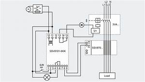 Siemens Load Center Wiring Diagram