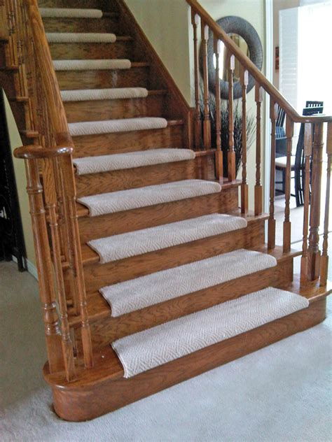 stairs ritson tile and carpet ltd