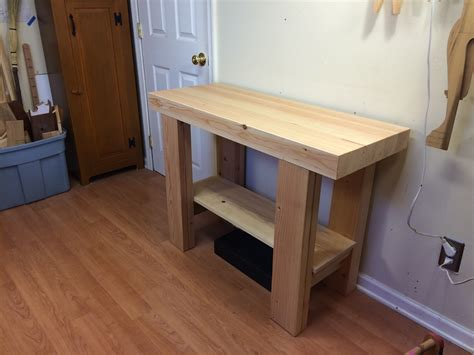workbench logan cabinet shoppe