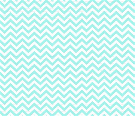 And Blue Chevron Background by Best 51 Chevron Wallpaper On Hipwallpaper Chevron