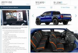 woody folsom ford raptor home design inspirations With kitchen cabinets lowes with ford raptor stickers