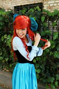 Disney Kostüme Männer : 209 besten musical inspired halloween costumes bilder auf pinterest halloween kost me ~ Frokenaadalensverden.com Haus und Dekorationen