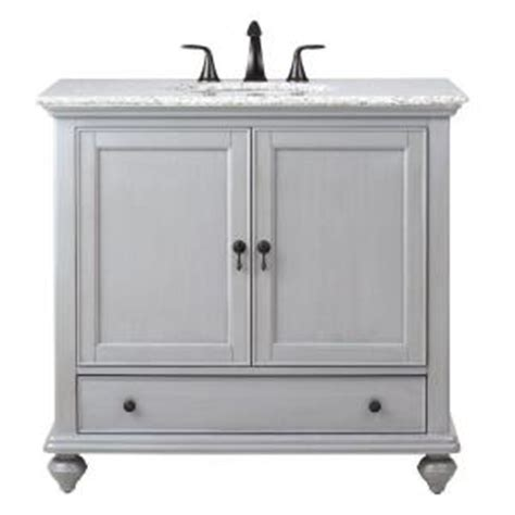 home decorators collection newport 37 in w x 21 1 2 in d