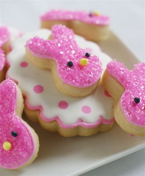 adorable cookie recipes 17 best images about easter cookies on 3316