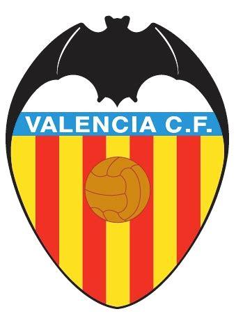 Barcelona 4 x 2 Valencia - Melhores Momentos - NEYMAR VOLTOU e o Barça ganhou - La Liga 19/03/2017 - Clubinka.org
