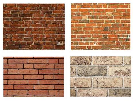 what colour goes with brick what you need to know about brick stone colors lp