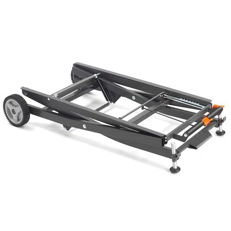 Husqvarna Tile Saw Ts 90 by Husqvarna Ts 70 90 Rolling Stand 585581602 Contractors