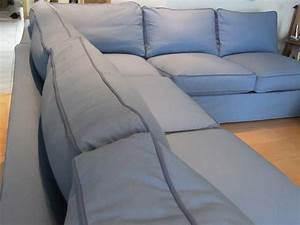 2018 latest custom made sectional sofas sofa ideas for Custom made sectional sofa covers
