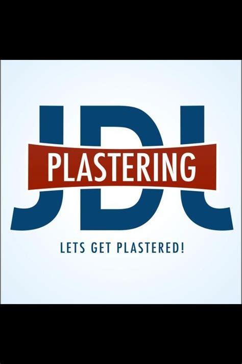 jdl plastering  feedback plasterer  plymouth