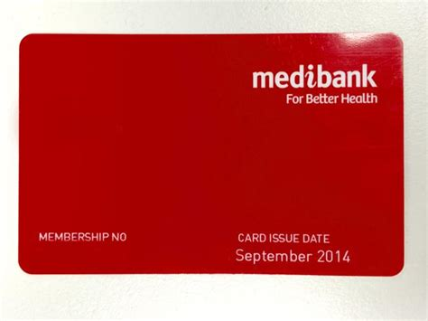 Medibank is a private health insurance bank which makes sure to provide medical. Medibank slammed by AMA for medical complications expert panel | The Courier-Mail
