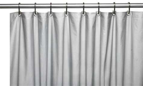 Luxurious Hotel Shower Curtain Jet Bench Grinder Review Standard Seat Width Chair For Dining Table Fold Down Stone Garden Seats And Benches How To Cover A With Fabric Portable Sit Up Definition