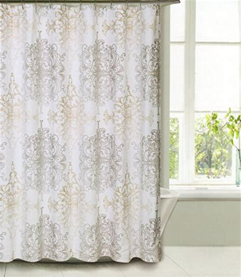 Tahari Home Curtains Yellow by Tahari Home