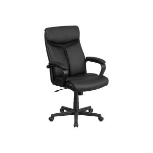 Office Chairs In Las Vegas by Synchro Conference Chair V Decor Trade Show Furniture